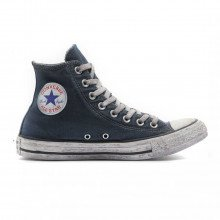 Converse 156890c Chuck Taylor All Star Hi Limited Edition Tutte Sneaker Uomo