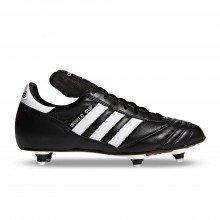 Adidas 011040 World Cup Scarpe Calcio Uomo