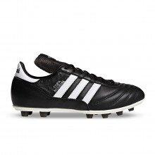 Adidas 015110 Copa Mundial Scarpe Calcio Uomo