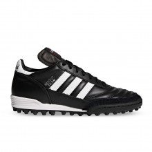 Adidas 019228 Mundial Team Scarpe Calcio Uomo