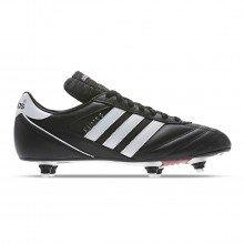 Adidas 033200 Kaiser 5 Cup Sg Scarpe Calcio Uomo