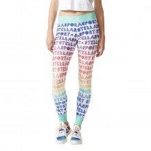 Adidas Ai8761 Leggings Stellasport Donna Abbigliamento Training E Palestra Donna