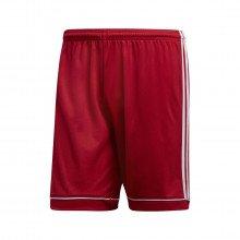 Adidas Bj9226 Short Squadra 17 Bambino Training Calcio Bambino