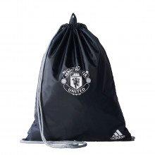 Adidas Br7020 Gymsack Manchester United Squadre Calcio Uomo