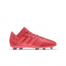 Adidas Cp9166 Nemeziz 17.3 Fg Bambino Scarpe Calcio Bambino