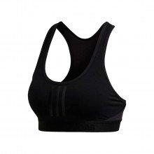 Adidas Dq3526 Reggiseno Ask Tech Core Abbigliamento Training E Palestra Donna