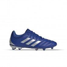 Adidas Eh1810 Copa 20.3 Fg Bambino Scarpe Calcio Bambino