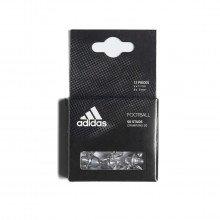 Adidas Fj6352 Sg Studs Attrezzatura Calcio Uomo