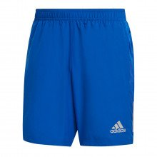 Adidas Gj9944 Short Own The Run Abbigliamento Running Uomo