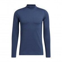 Adidas Gv6124 Cold.rdy Baselayer Print Abbigliamento Golf Uomo
