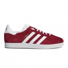 Adidas Originals B41645 Gazelle Tutte Sneaker Uomo