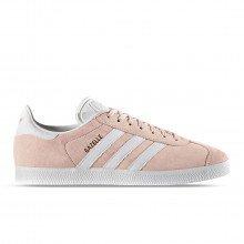 Adidas Originals Bb5472 Gazelle Donna Tutte Sneaker Donna