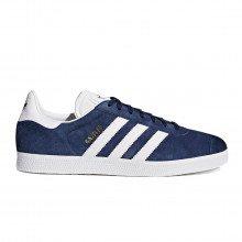 Adidas Originals Bb5478 Gazelle Tutte Sneaker Uomo