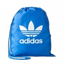 Adidas Originals Bj8358 Gymsack Trefoil Zaini Per Tutti I Giorni