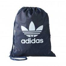 Adidas Originals Bk6727 Gymsack Trefoil Zaini Per Tutti I Giorni