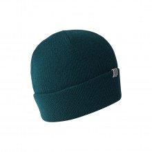 Adidas Originals Br2760 Cappellino High Beanie Accessori Uomo