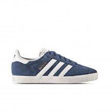 Adidas Originals By9144 Gazelle Bambino Tutte Sneaker Bambino