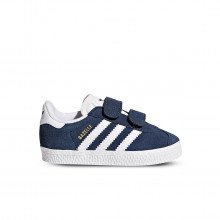 Adidas Originals Cq3138 Gazelle Velcro Baby Tutte Sneaker Baby
