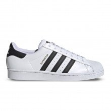 Adidas Originals Eg4958 Superstar Tutte Sneaker Uomo