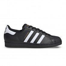 Adidas Originals Eg4959 Superstar Tutte Sneaker Uomo