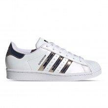 Adidas Originals Fw3915 Superstar Donna Tutte Sneaker Donna