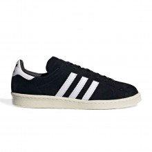 Adidas Originals Fx5438 Campus 80s Tutte Sneaker Uomo
