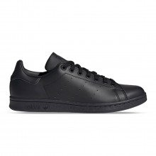 Adidas Originals Fx5499 Stan Smith Primegreen Tutte Sneaker Uomo
