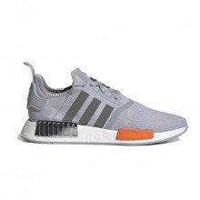 Adidas Originals Fy5730 Nmd_r1 Tutte Sneaker Uomo