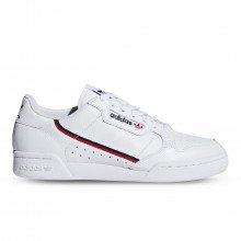 Adidas Originals G27706 Continental 80 Tutte Sneaker Uomo