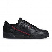 Adidas Originals G27707 Continental 80 Tutte Sneaker Uomo