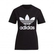 Adidas Originals Gn2896 T-shirt Trefoil Donna Sport Style Donna
