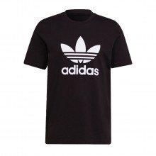 Adidas Originals H06642 T-shirt Trefoil Sport Style Uomo