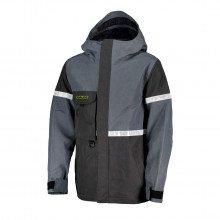 Analog 219551 Giacca Ballard Abbigliamento Snowboard Uomo