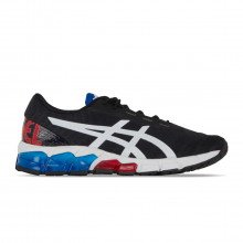 Asics 1021a453 Gel-quantum 180 5 Tutte Sneaker Uomo