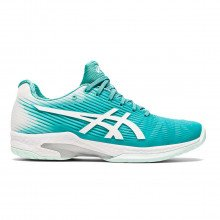 Asics 1042a002 Solution Speed Ff Donna Scarpe Tennis Donna