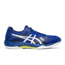 Asics 1072a035 Gel-tactic Donna Scarpe Volley Donna