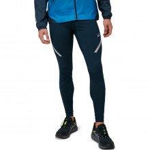 Asics 2011c102 Leggings Lite-show Abbigliamento Running Uomo