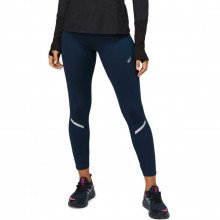 Asics 2012c027 Leggings Lite-show Donna Abbigliamento Running Donna