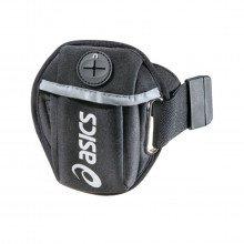 Asics T570z0 Arm Pocket Accessori Running Uomo