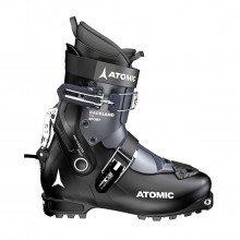 Atomic Ae5025940 Backland Sport Scarponi Sci Alpinismo Uomo