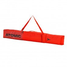 Atomic Al5045120 Ski Bag Accessori Sci Uomo