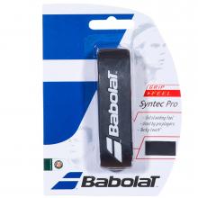 Babolat 670051 Grip Syntec Pro Accessori Tennis Uomo