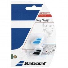 Babolat 700032 Flag Damp Accessori Tennis Uomo
