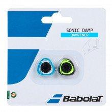 Babolat 700039 Sonic Damp Accessori Tennis Uomo
