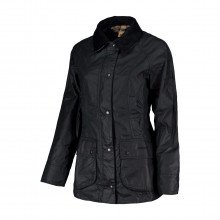 Barbour Lwx0667 Giacca Beadnell Donna Casual Donna