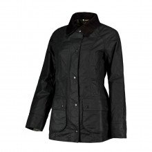 Barbour Lwx0667 Giacca Beadnell® Donna Giacconi Donna