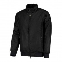 Barbour Mwx1693 Bomber Westway Waxed Giacconi Uomo