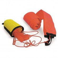 Best Divers Ai0921 Boa Deco Quadra Accessori Subacquea Unisex