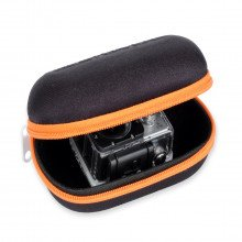 Best Divers Ai4000 Oyster Box M Accessori Subacquea Uomo