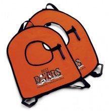 Best Divers Sk0110 Jacket Snorkeling Bambino Accessori Subacquea Uomo